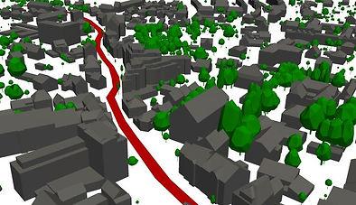 buildings_road_trees.jpg