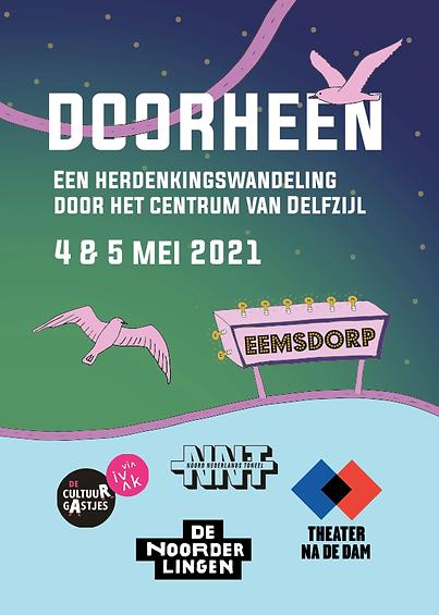 DOORHEEN-1.png