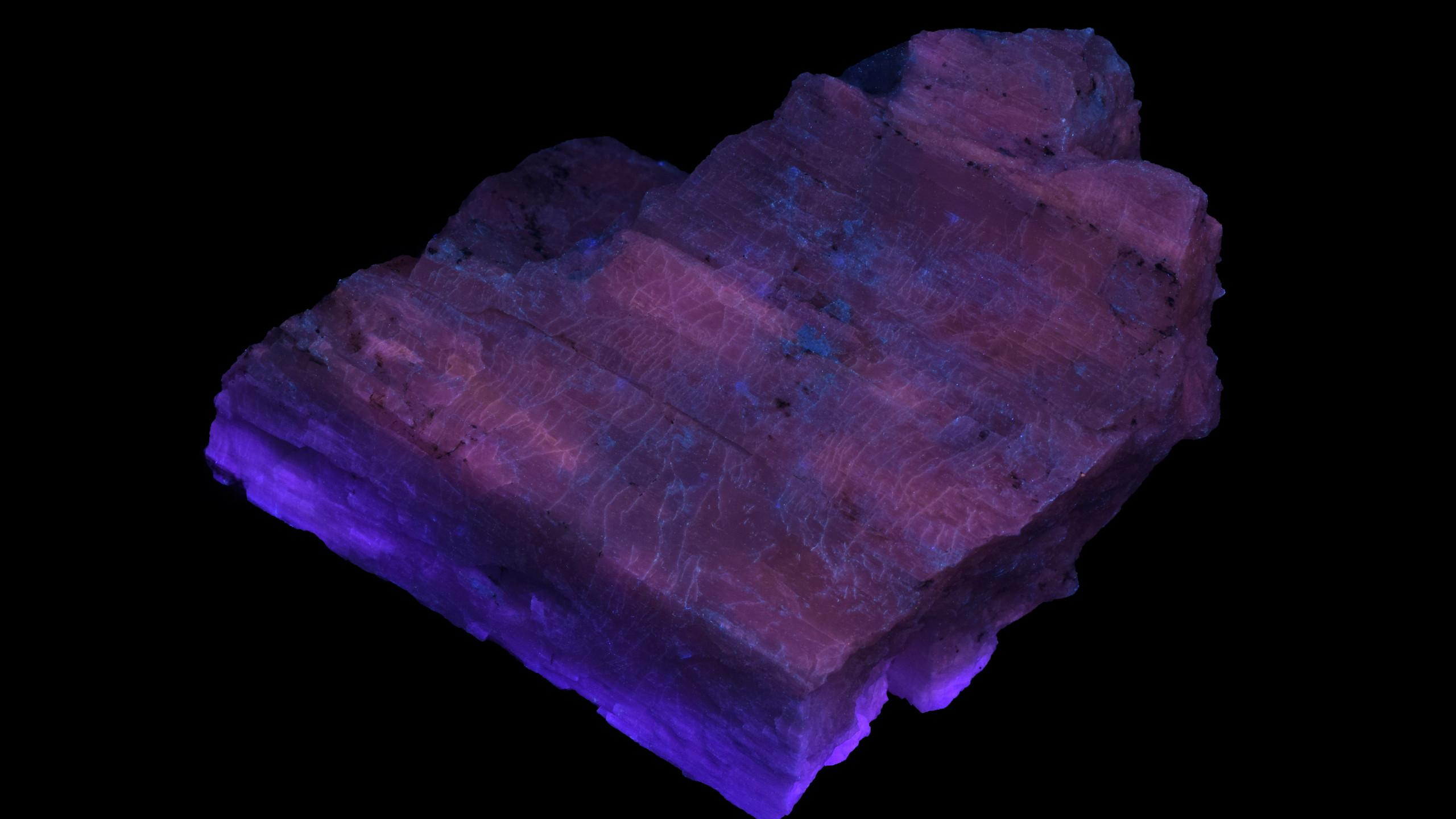 Short Wave UV (254nm)