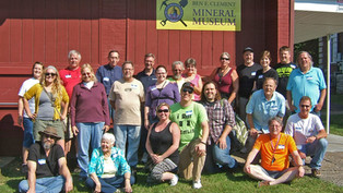 2017 FMS Midwest Chapter Annual Meeting