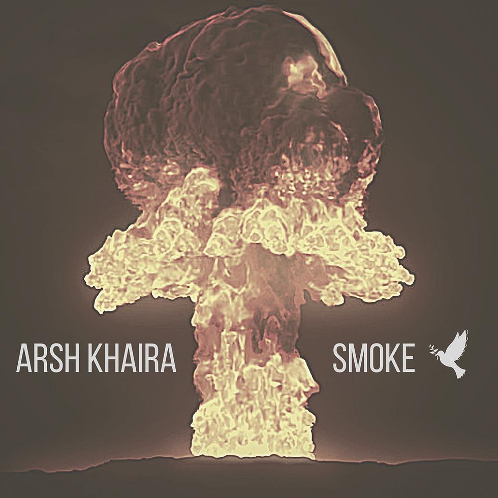 Arsh Khaira.png