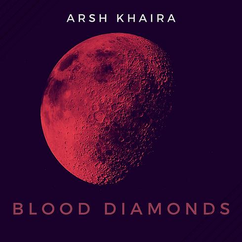 Arsh Khaira (2).png