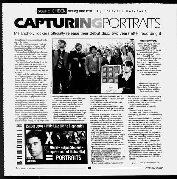 Edmonton_Journal_Sat__Jun_2__2007_.jpg