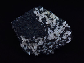 Wollastonite, Willsboro, New York