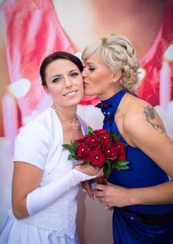 Olga ir Ricardas