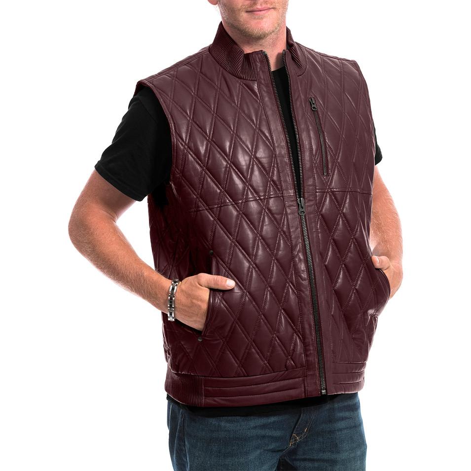 Diamond Vest Front (burg).jpg