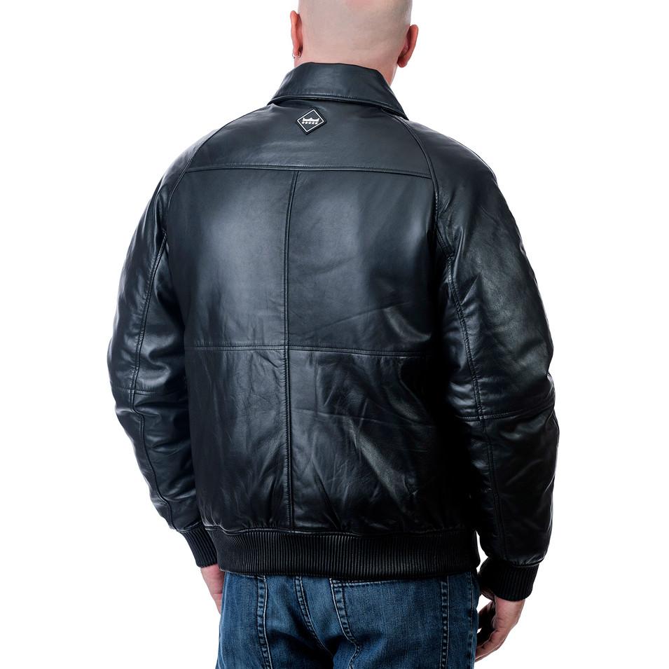 timeless leather jacket (back).jpg