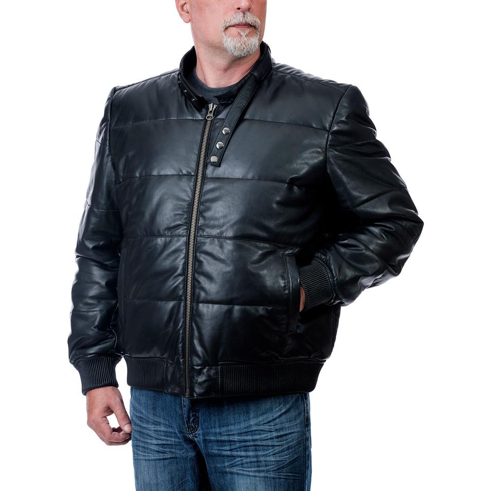 racer leather jacket front.jpg