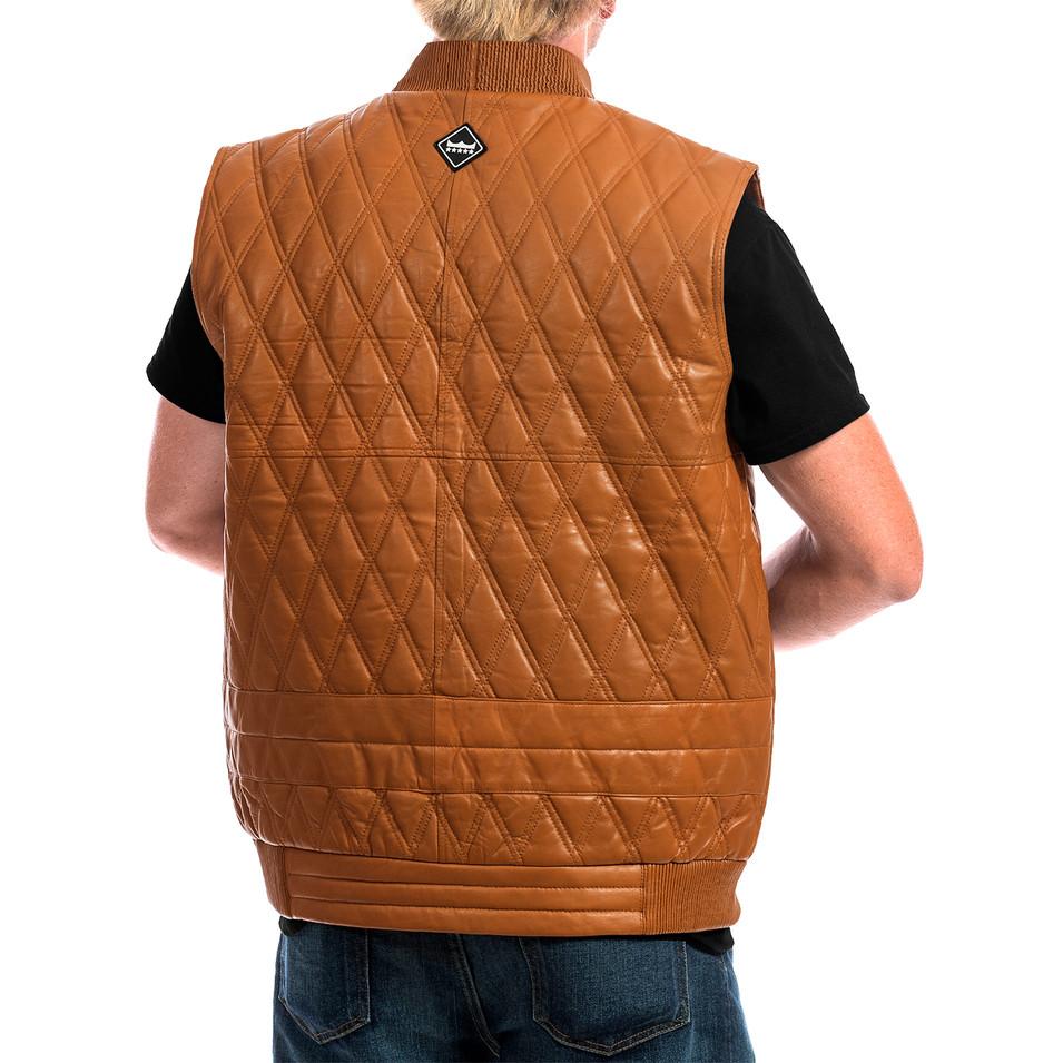 Diamond Vest Back (tan).jpg
