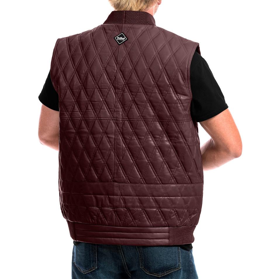 Diamond Vest Back (burg).jpg