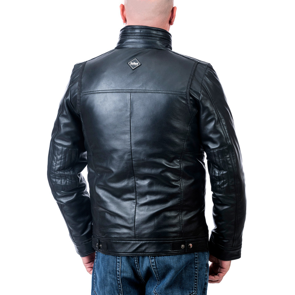 euro leather jacket back.jpg