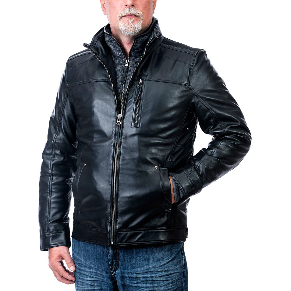 euro leather jacket front.jpg