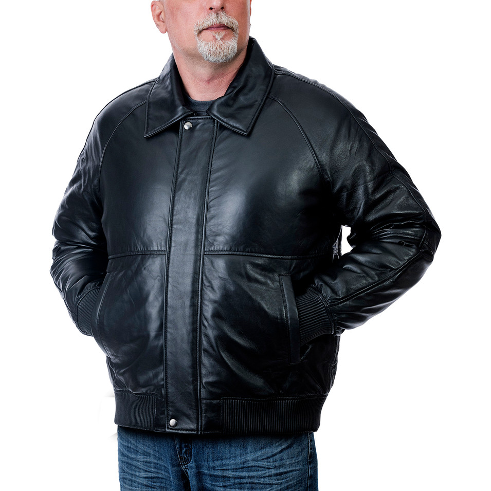 timeless leather jacket (front).jpg