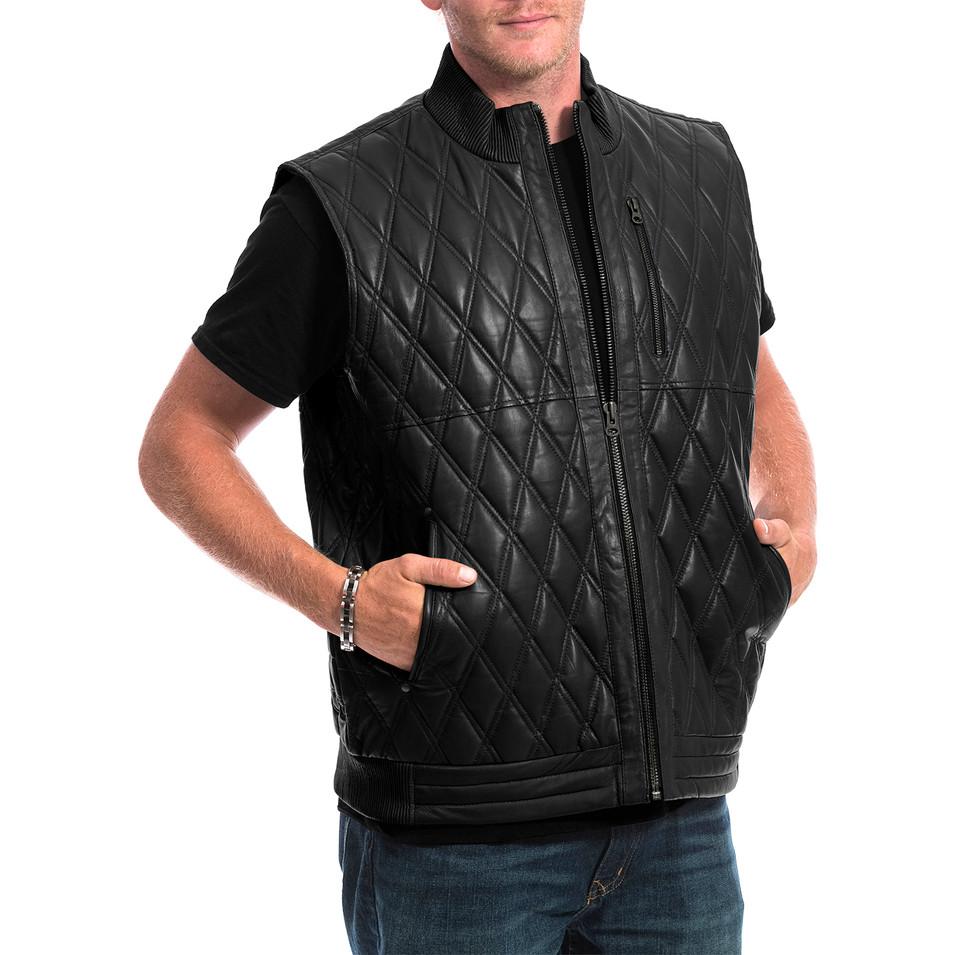 Diamond Vest Front (black).jpg