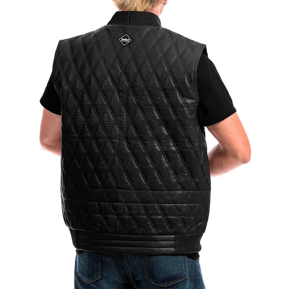 Diamond Vest Back (black).jpg