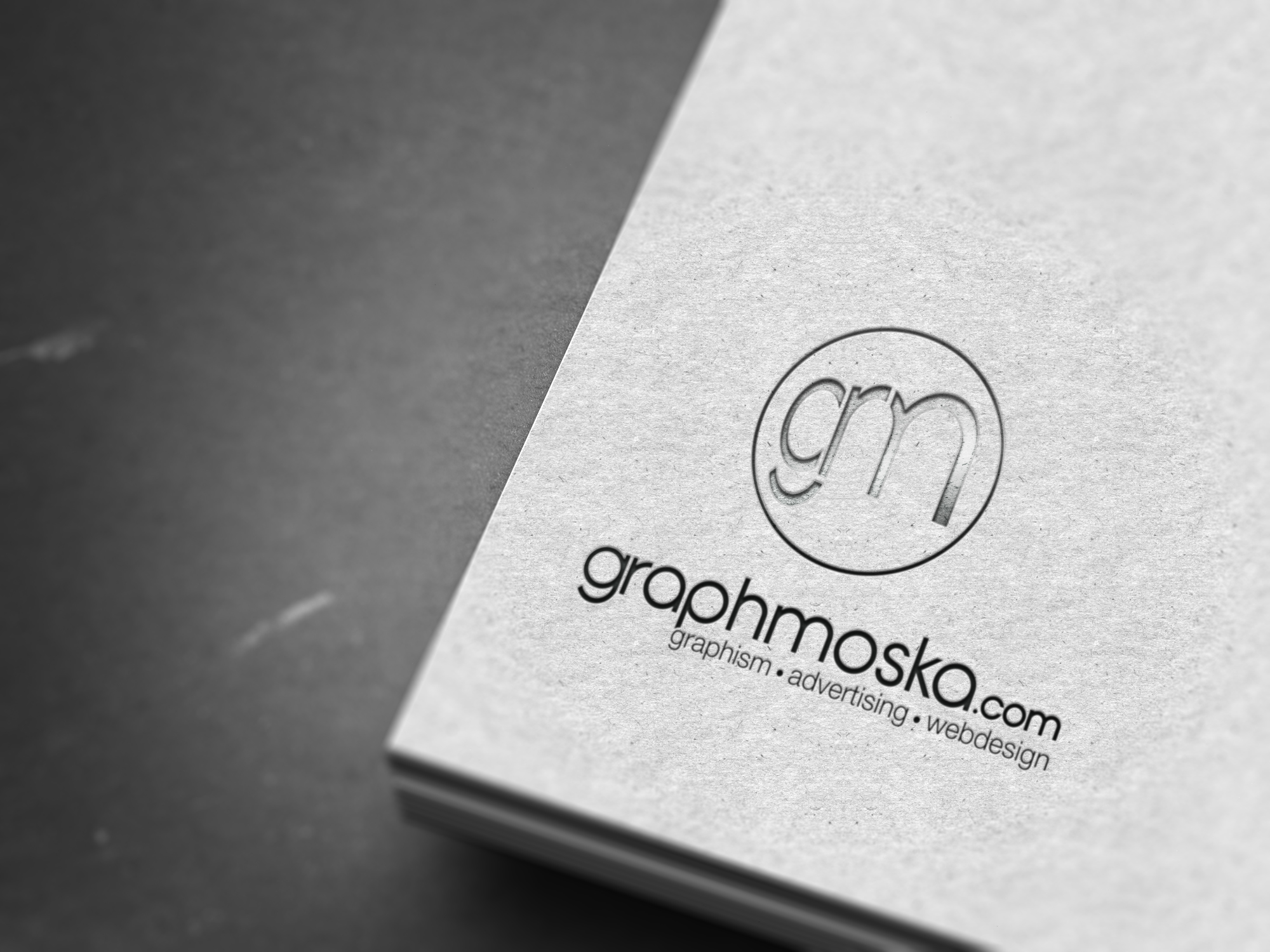 Logo_grm