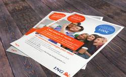ING_student_flyer_2