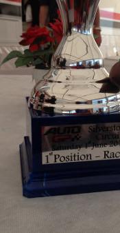 Le Silverstone Trophe.jpg
