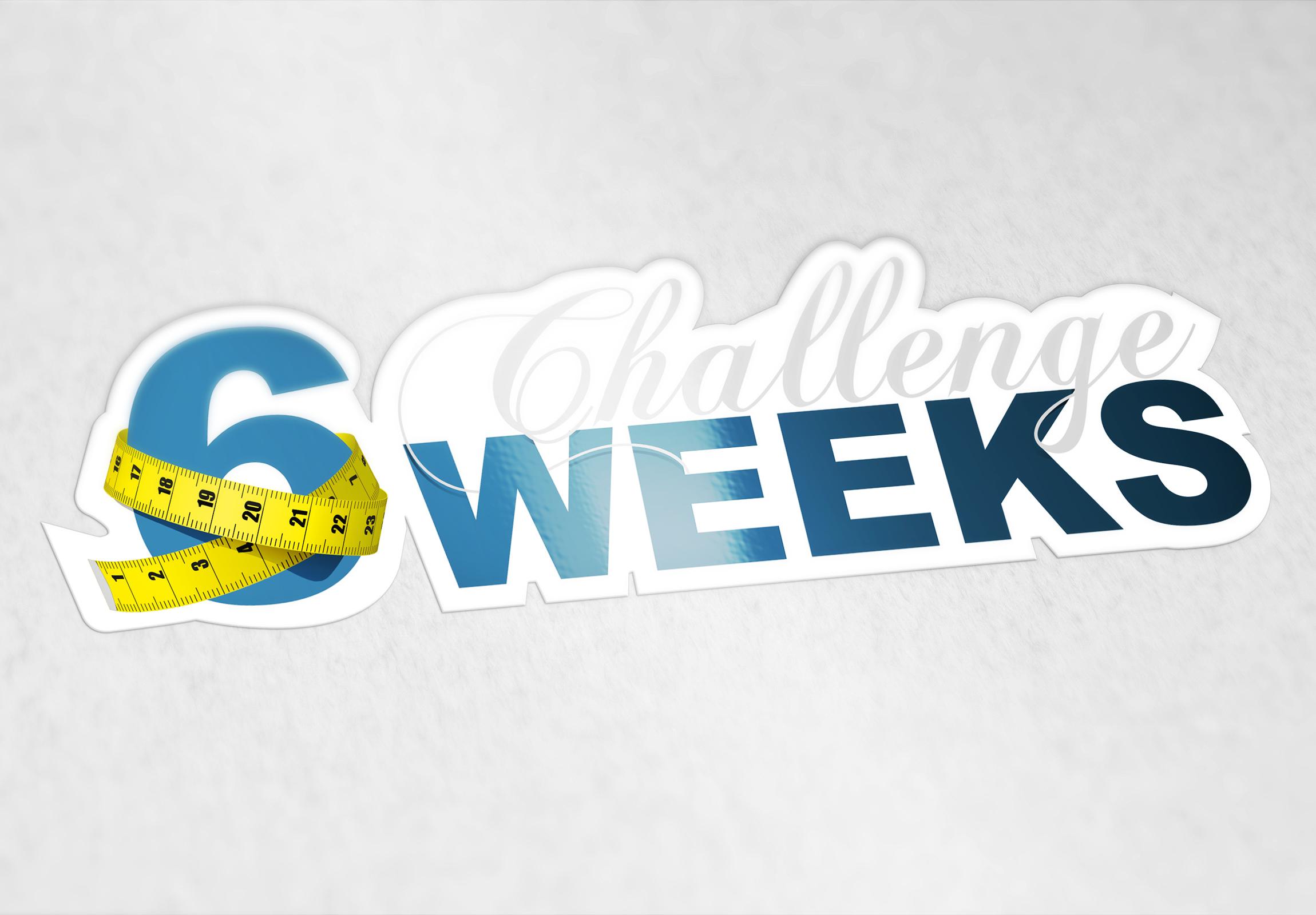 Logo_6_weeks