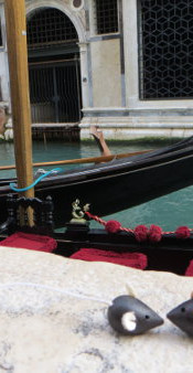 Amoureux de Venise.JPG