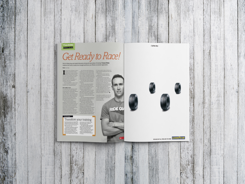 Magazine_Goodyear