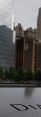 Mmorial du WTC.jpg