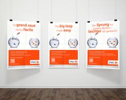 ING_switching_poster