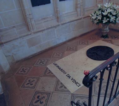 Tombe de Leonard de Vinci.jpg