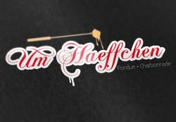 Logo_Haeffchen