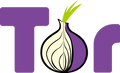 1200px-Tor-logo-2011-flat.svg.png