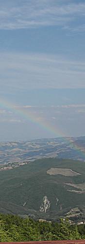 Italie province du MoliseVI.JPG