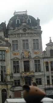 Grand Place.JPG