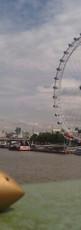 Souris-Londres FILEminimizer.jpg