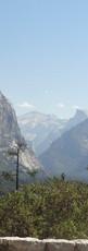Yosemite-tunnel view.JPG