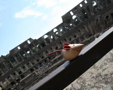 Colise Rome 2.JPG