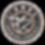 Logo_color_official.png