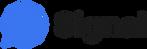 logo-f7ef605fe417d5520d38d546b3b774b4261