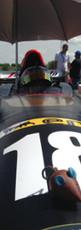 GP Budapest - Sergio Campana.jpg