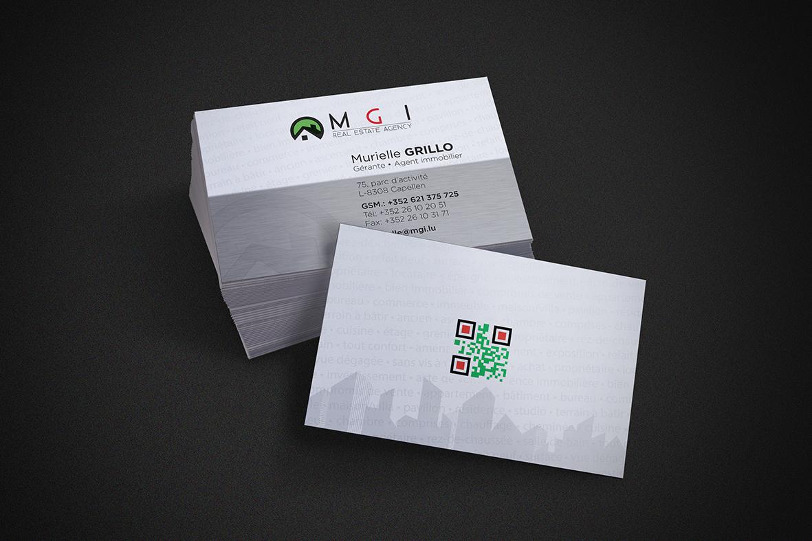 Carte_mgi