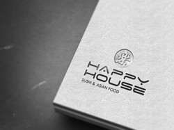 Logo_happy_house