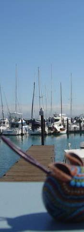Tiburon village_Californie FILEminimizer