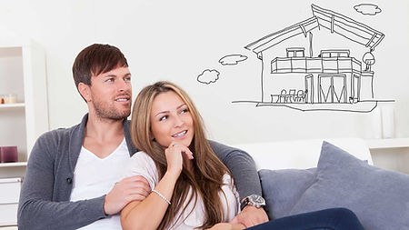 couple-thinking-about-buying-a-house.jpg