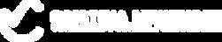 Logo_white_dark_bg copie.png