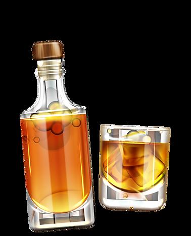 Whisky_bottle.png