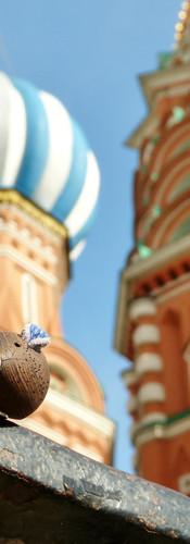 Le Kremlin, Moscou2.JPG
