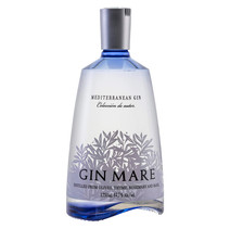 GIN MARE 1750CL