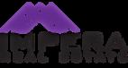 Logo_Impera.png