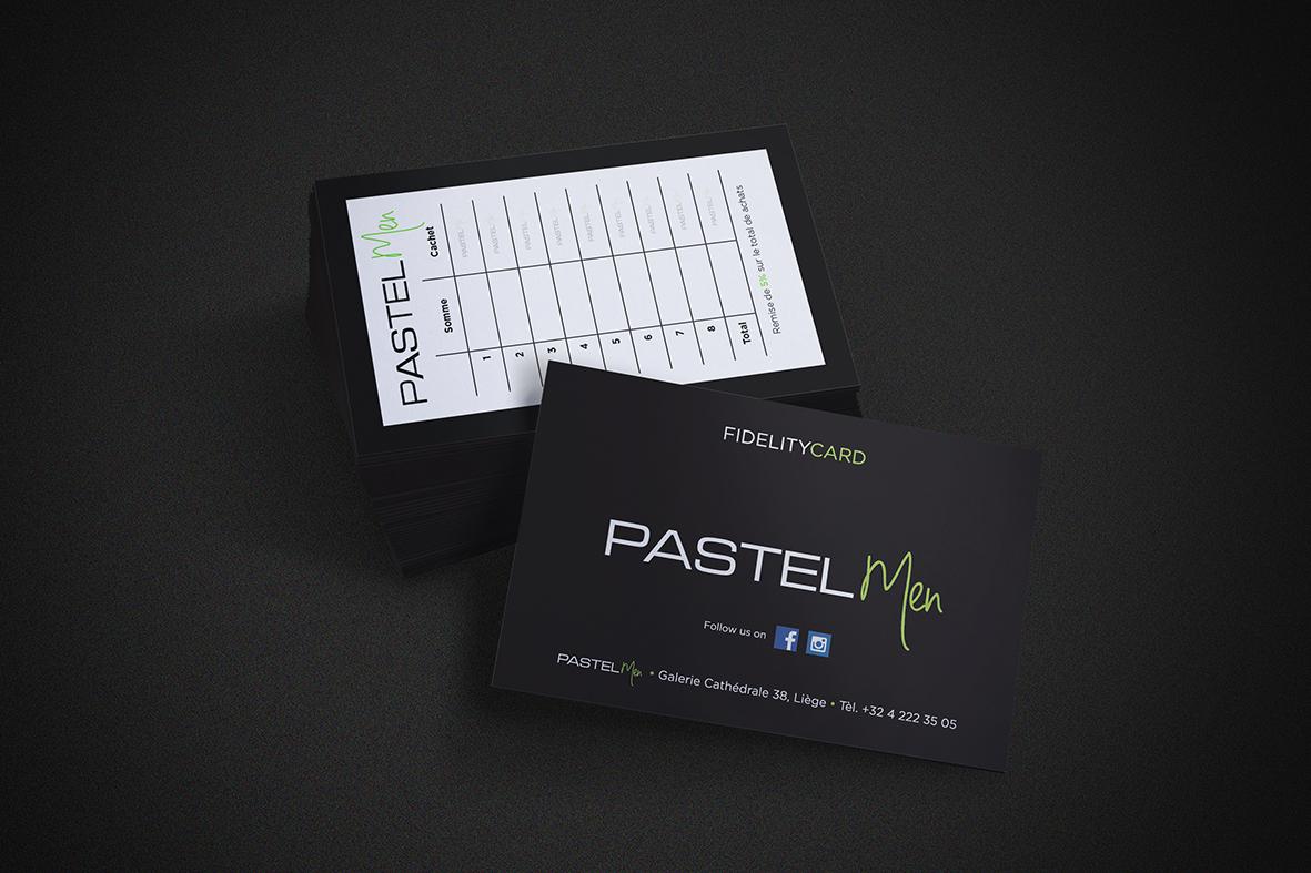 Carte_pastel_men