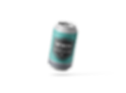 can_330ml_frontview_air.png