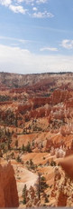 Brice Canyon - Utah.JPG